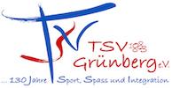 Logo TSV Grünberg e.V.