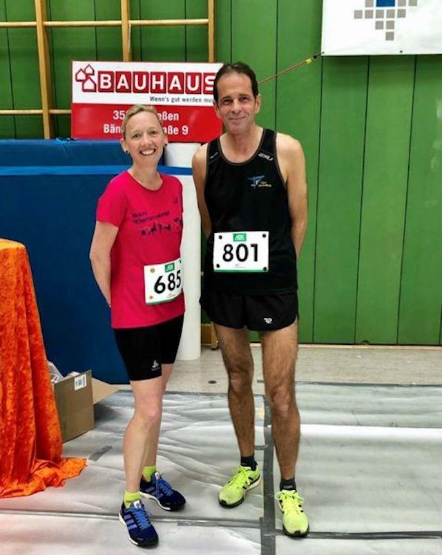 Marathon_Giessen 2019