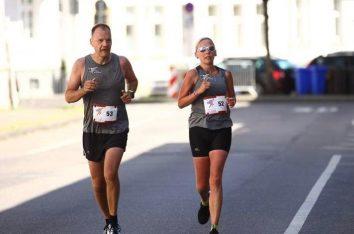 Santander Marathon 2019