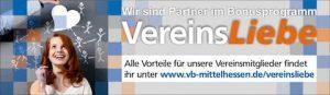 VB-Mittelhessen